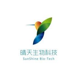 Hunan Sunshine Biotech Inc.