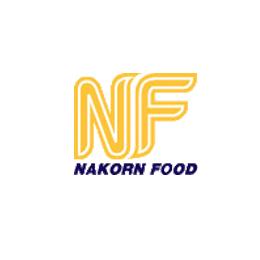 Nakorn Food Company Limited