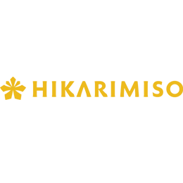 Hikari Miso Co., Ltd