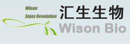Xian Wison Biological Technology