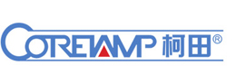 >Foshan Coretamp Packaging Machinery