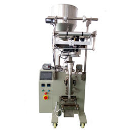 ZV-320D Yeast Powder Packing Machine