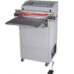 Yb-600 Vacuum Packaging Machinery