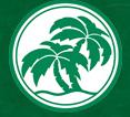 Vara Food & Drink Co.,Ltd.