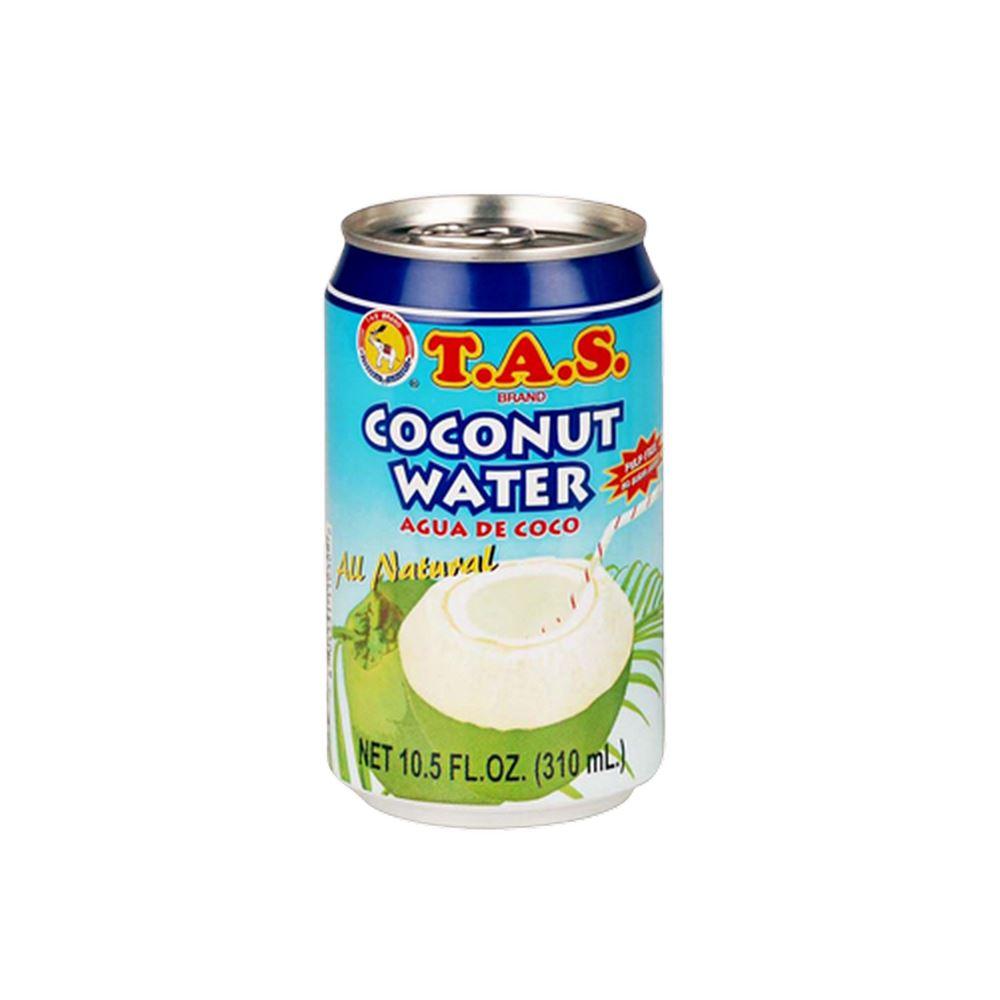 TAS Coconut Water
