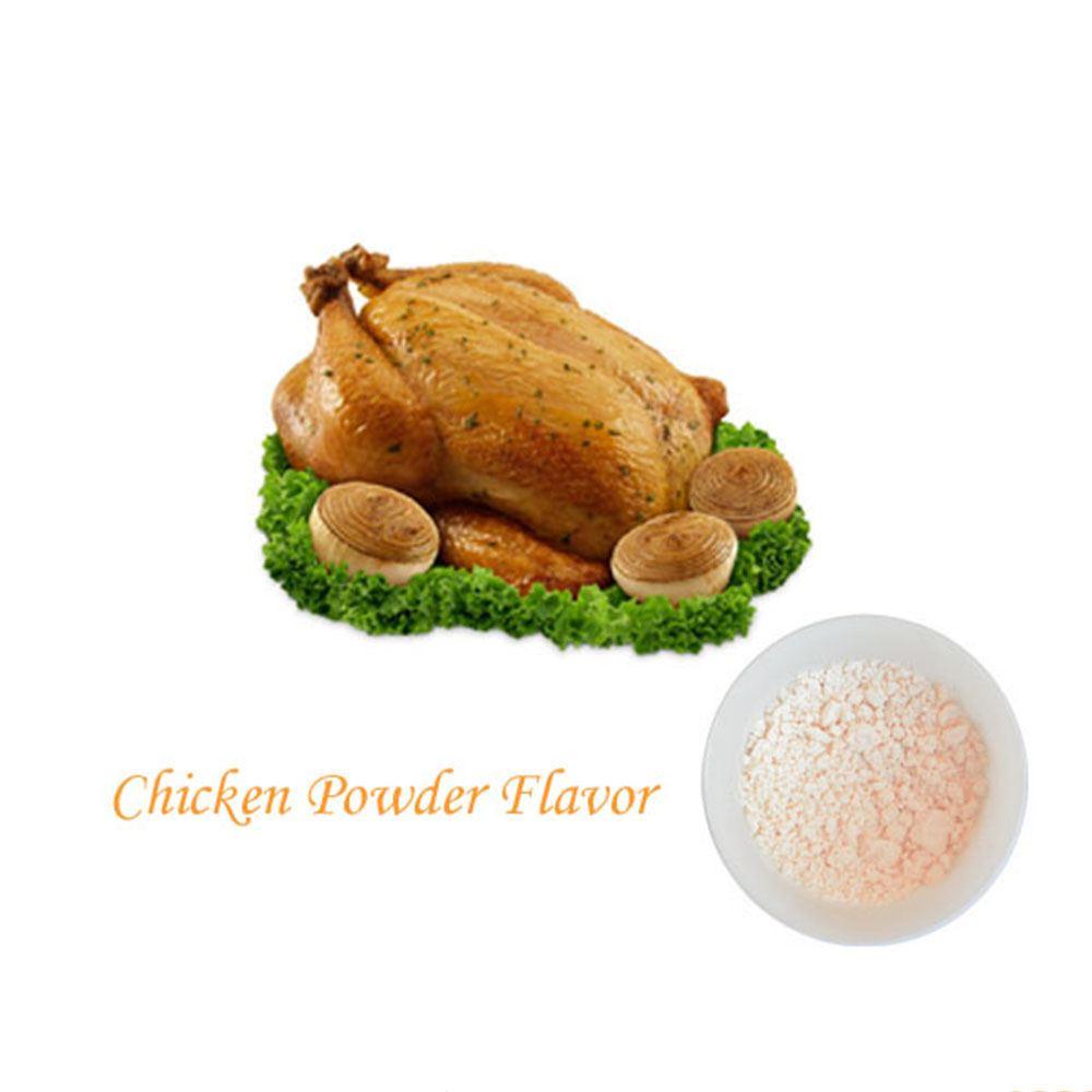 Food additive chicken flavor