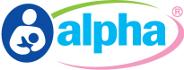 >Alpha Baby Care Co., Ltd