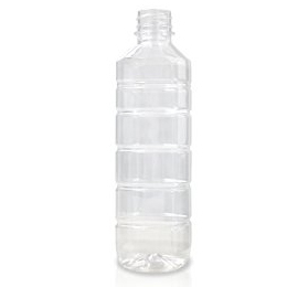 Water Bottle 500 ml.