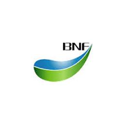 >Zhengzhou Bainafo Bioengineering