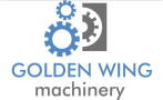 Zhoushan Golden Wing Machinery Co., Ltd.
