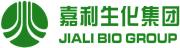 Hunan Jiali International Trade Corporation Limited