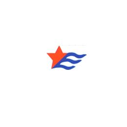 Zhangjiagang Xinyi Drink Machinery Co., Ltd.