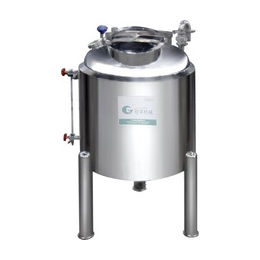 1000 Litre Water Tank(Stainless Steel)