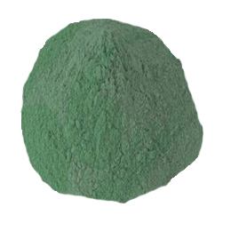 Feed Additives(Copper 2-Hydroxy-4-(Methylthio) Butanoic Acid Chelated