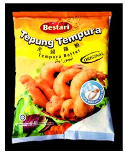 Tempura Flour ( Original)