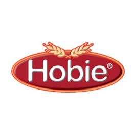 Hotbake Innovations Pte Ltd