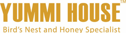 Yummi House Pte Ltd