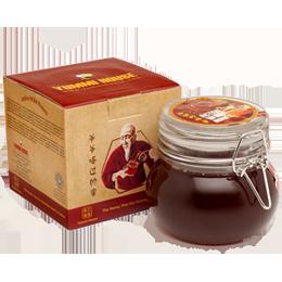 Natural Wild Honey (A Class)