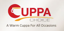 Cuppachoice International Pte Ltd