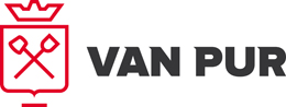 >Van Pur S.A.