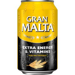 Gran Malta Dark