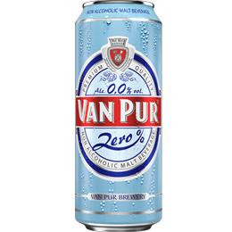 Van Pur Zero