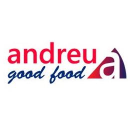 >Andreu Alimentacia, SL.