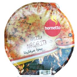 Hornetto Pizza Margarita 330s
