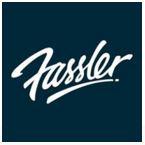 >Fassler Gourmet Pte Ltd