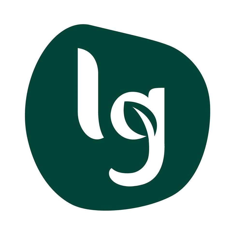 Leong Guan Food Manufacturer Pte Ltd