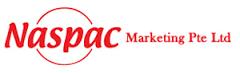 Naspac Marketing Pte Ltd