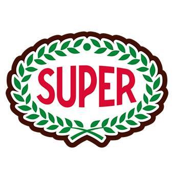 Super Coffee Corporation Pte Ltd