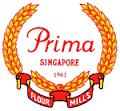 >Prima Limited