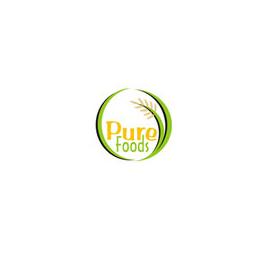 Pure Foods Pte Ltd