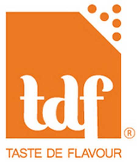TDF Food Pte Ltd
