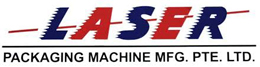>Laser Packaging Machine Mfg Pte Ltd
