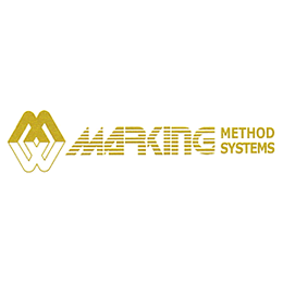 >Marking Method Systems