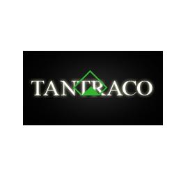 Tantraco Enterprise Pte Ltd