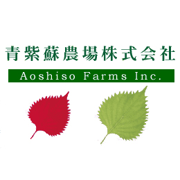 >Aoshiso Farms Co., INC