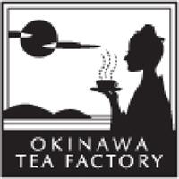 Okinawa Tea Factory Co,Ltd.