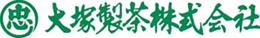 Otsuka Green Tea Co.,Ltd