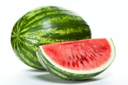 Eight Colors Watermelon