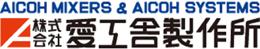 Aicohsha Manufacturing Co.,Ltd.