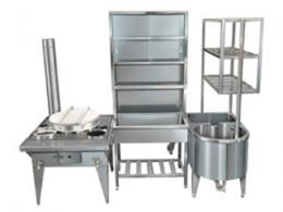 Kitchen Product Set