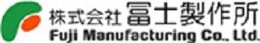 Fuji Manufacturing Co., Ltd.
