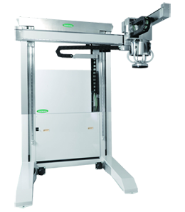 Depalletizer Robo (DPL)