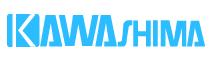 Kawashima Packaging Machinery Ltd.