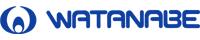 Watanabe Foodmach Co., Ltd.