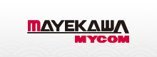 Mayekawa Mfg. Co., Ltd.