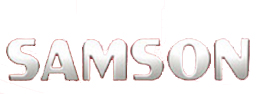 Samson Co., Ltd.